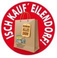Ischkaufeilendorf