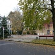 Eilendorfer Bezirksamt